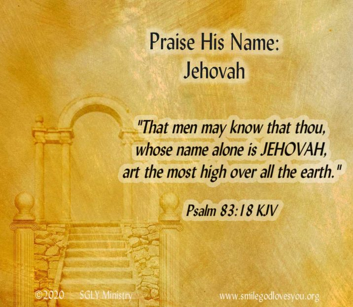 PP-14-JEHOVAH