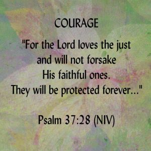 COURAGE-Psalm-37.28