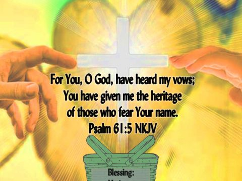 Blessing-15--Psalm-61.5