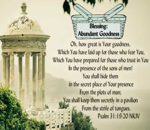 Blessing-2-Psalm-31.19.20