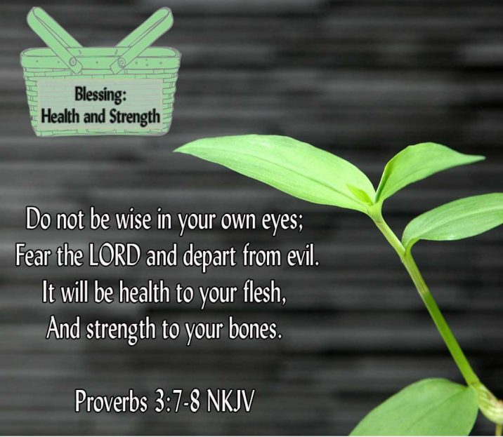 Blessing-21-Proverbs-3.7-8