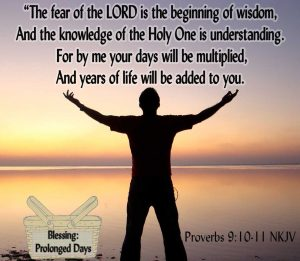 Blessing-25--Proverbs-9-10.11