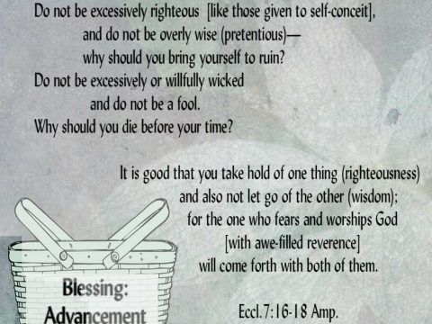 Blessing-3-Eccl.-7-16-18