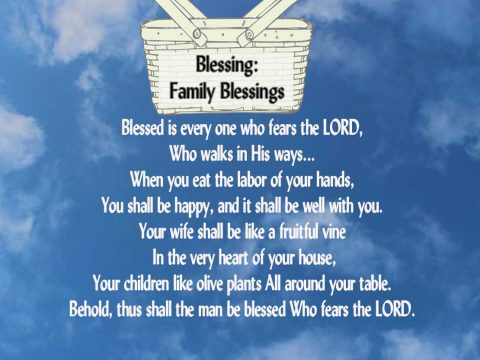 Blessing-6-Psalm-128-1-4