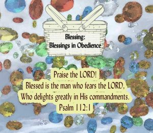 Blessing-7-Psalm-112.1