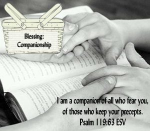 Blessing-8-Psalm-119.63