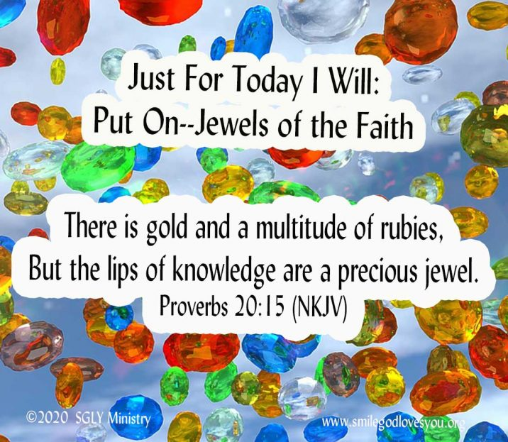 JFT-2-JEWELS-OF-THE-FAITH