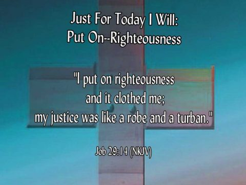 JFT-2-RIGHTEOUSNESS