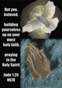 Praying-in-the-Spirit--Jude1.20