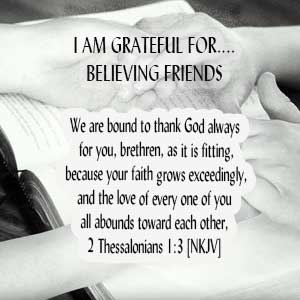 AG-4-Believing-Friends-2Thess-1.3