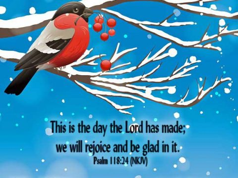 Day--Psalm-118.24
