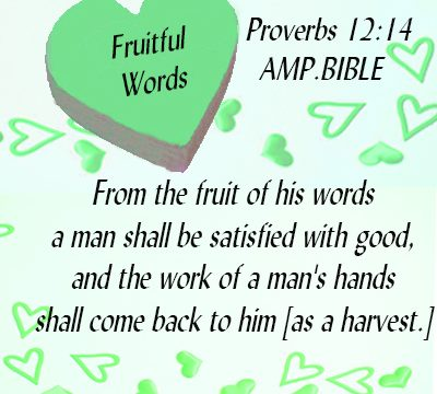 FRUITFUL-WORDS-Proverbs-12.14