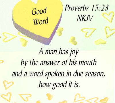 GOOD-WORD-Proverbs-15.23
