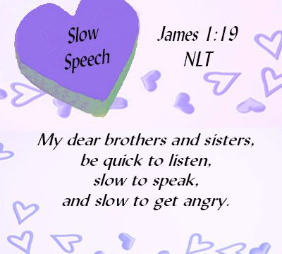 SLOW-SPEECH-James-1.19