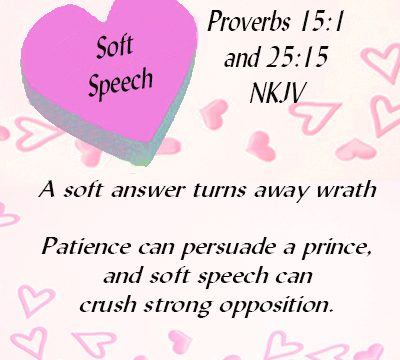 SOFT-SPEECH-Proverbs-15.1-and-25.15