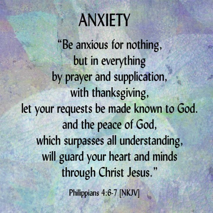 ANXIETY-Phil-4.6.7