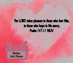 Blessing-20-Psalm-147.11