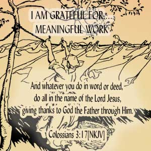 Meaningful-Work-Colossians-3.17