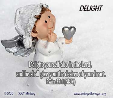 Delight-Psalm-37.4