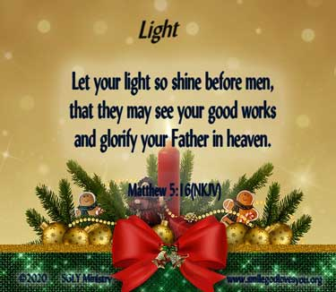 Light--Matthew-5.16