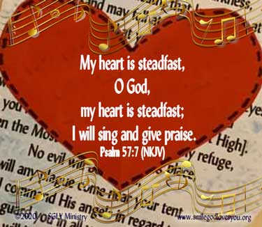 Steadfast--Psalm-57.7