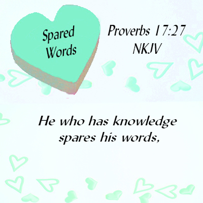 SPARED-WORDS-Proverbs-17.27