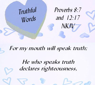 TRUTHFUL-WORDS-Proverbs-8.7-12.17