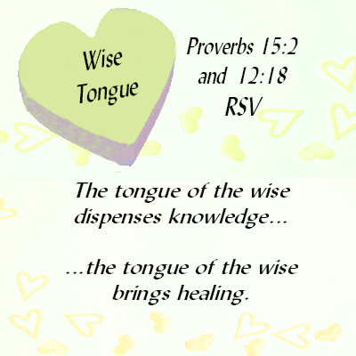WISE-TONGUE-Proverbs-15.2-12.18