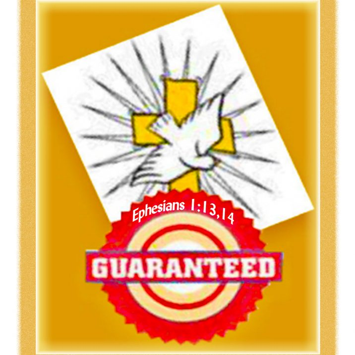 guaranteed-1200x1200