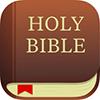 You Version Bible App Logo
