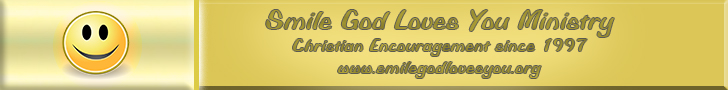 SGLY Banner